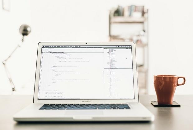 Monétiser son blog, faire de l'argent avec son blog - article