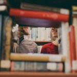 Faut-il faire son coming out d'écrivain et comment ? - article