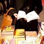 Le programme de Livre Paris 2017 - article
