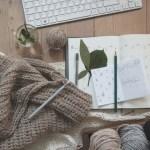 Utiliser un calendrier d'écriture pour rendre votre blog meilleur - article