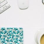 Les métiers de l'écriture - article