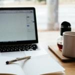 Article - Bilan du premier challenge Voulez-vous écrire un roman et nouvelle édition