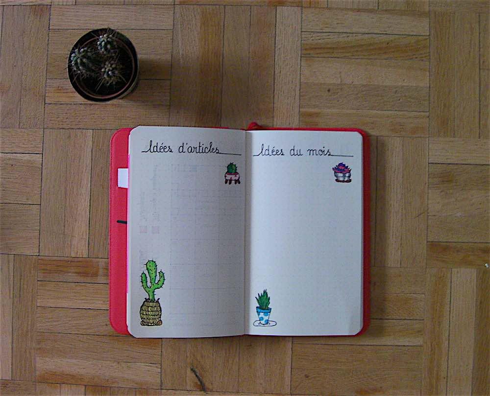 Page Idée articles - Idées mois - mecanismes-dhistoires.fr