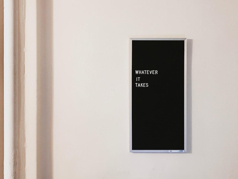 Talent vs travail : que faut-il pour écrire un livre ?