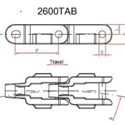 2600-2600TAB-3