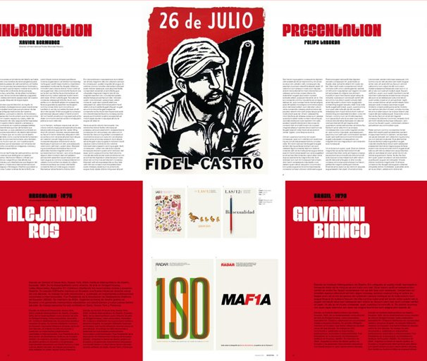 latin american graphic design1