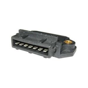 Ignition module & coil  BMW Series 3 E30  BMW E30 spare
