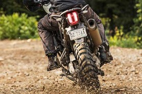 reasons-to-ride-off-road-500x500