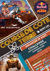 course de cote terre mecazine.re