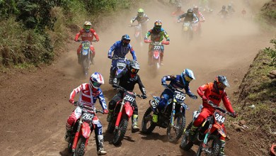 Photo of #MX974 – 6e manche :  Avec le Team B2R, l'horizon du championnat s'éclaircit.