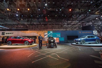 SEAT-kicks-off-its-e-mobility-offensive-in-Geneva_09_HQ