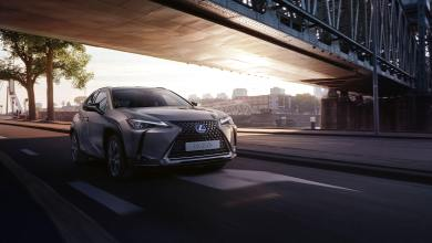 Photo of Nouvelle Lexus UX 250h  : Le  CrossOver de luxe arrive enfin en concession