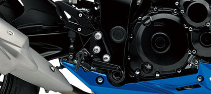 gsx-s750al9_kel_right_pegs-crop-u13868