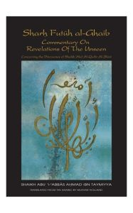 https   www meccabooks com  1 0 daily https   www meccabooks com     commentary on revelations of the unseen sharh futuh al ghaib jpg