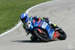 MOTOAMERICA at Road America 2016