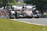 Will Power Indycar at Road America