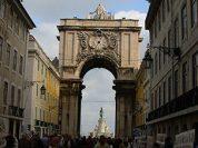 Portugal Lisabon blog pic