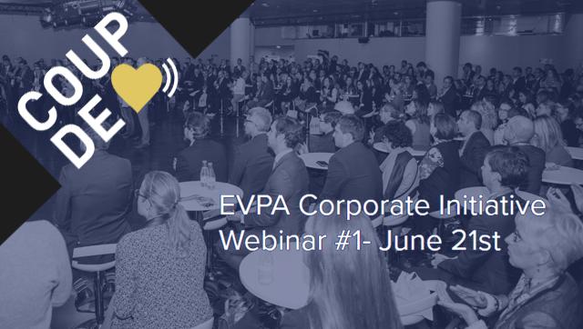 EVPA-Corporate-Initiative