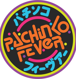 Pachinko Fever comes to MechaCon!