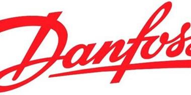 Danfoss, Türkiye'ye 3 Milyar Dolar Kazandıracak