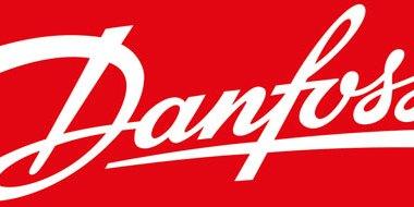 Danfoss 80 Yaşında