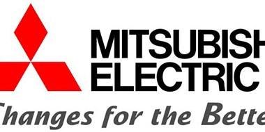 Mitsubishi Electric Klima Sistemlerinden Yeni Hybrid Sistemler