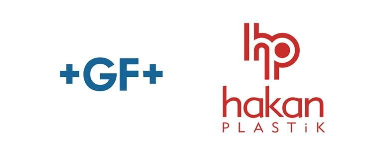 GF Hakan Plastik'den yeni nesıl atık su ve drenaj sistemi: GF AERATOR