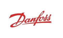 Danfoss yeni bir CANLI sanal etkinlik deneyimine ev sahipliği yapıyor