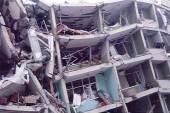 Depremler Kaçınılmaz !!! Binalarımız Depreme Dayanıklı Mı ???…