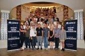 TLC Klima GREE İş Ortakları Kıbrıs Gezisinde Buluştu