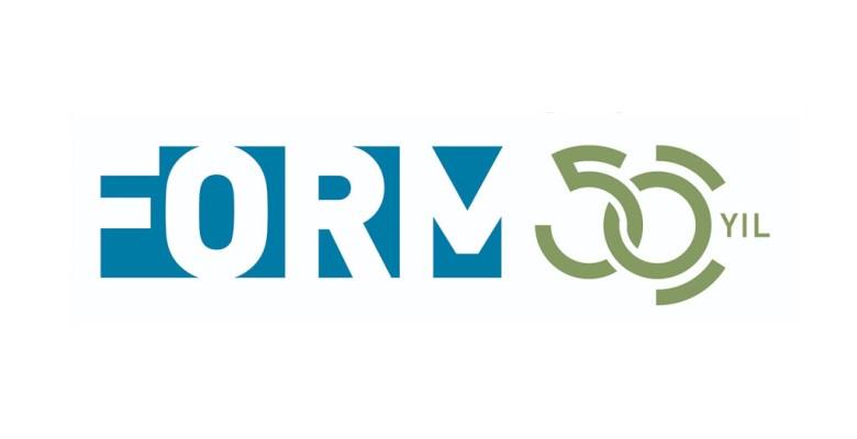 Havalandırma Sektöründe Form & Cvs İş Birliği