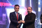 3.sü düzenlenen Türkiye Altın Marka Ödülleri'nde Üçay Mühendislik, Yılın En İyi Mühendislik Firması ödülüne layık görüldü