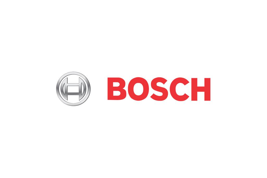 bosch condens