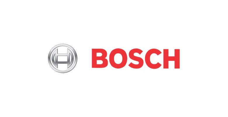 Bosch Condens 7000i W, dizayn ödüllü tasarımı ile evlere estetik katıyor!
