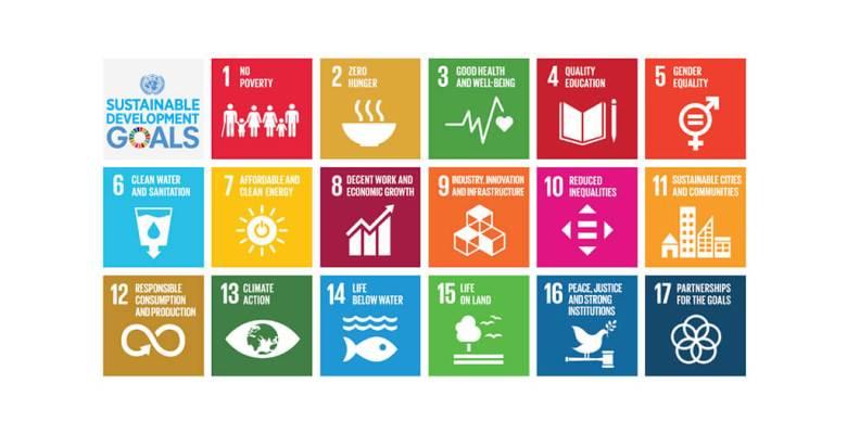 REHAU BM Küresel İlkeler Sözleşmesi'ni imzaladı