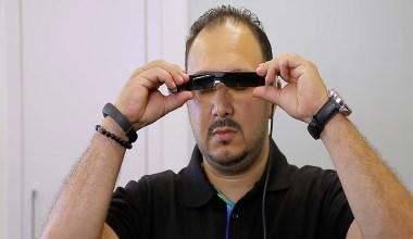 Bosch Termoteknik, 'Akıllı Gözlük' Projesini yeni videosunda tanıttı!
