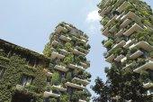 Wilo akıllı şehirler için akıllı çözümler üretiyor