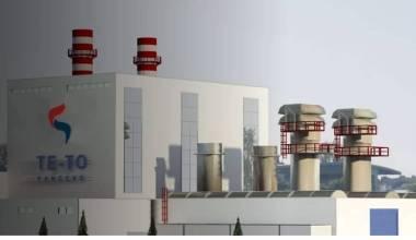 Sırbistan'daki CCPP Pancevo Enerji Tesisi'nin İklimlendirme Tercihi İmbat Oldu