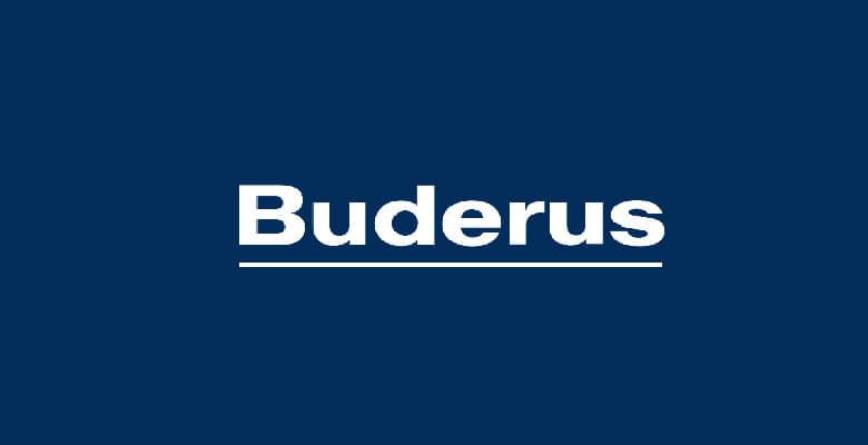 Isıtmanın Uzmanı Buderus'tan Verimli Isınma İpuçları
