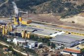 Avusturyalı KRONOSPAN'ın Tercihi ALDAĞ Güvencesinde CIAT Soğutma Grupları Oldu