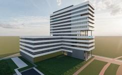 Daikin, Avrupa'daki 140 milyon Euro'luk yatırımıyla son teknolojiye odaklandı