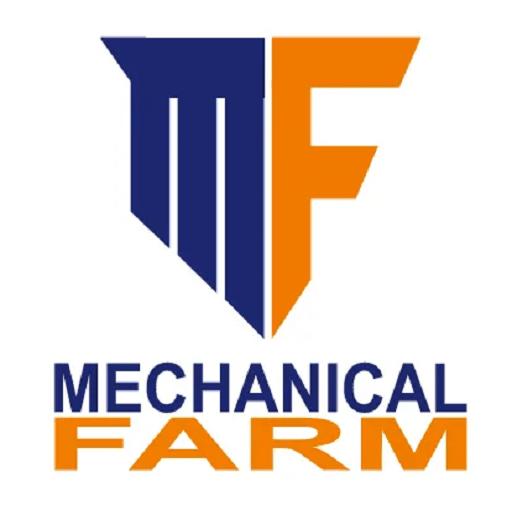 mechanical-farm-logo