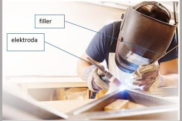 gtaw welding advantages and disadvantages