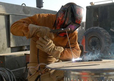 wps welding procedure specification pdf
