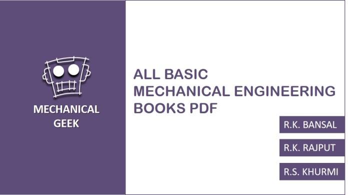 Applied Thermodynamics Book Pdf