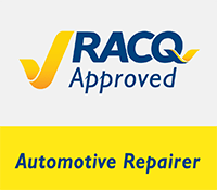 RACQ Approved Mechanic Noosa