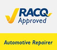 RACQ Approved Mechanic Noosa