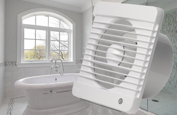 Badkamer Ventilatie Dakdoorvoer : Mechanische ventilatie badkamer hd image full wallpapers