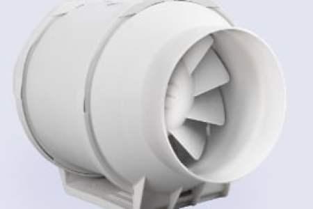 Afzuiging Badkamer Stil : Eigen huis ontwerp 2018 » itho ventilator badkamer eigen huis ontwerp