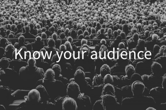 know_your_audience_babaiasl_mecharithm